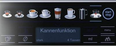 Siemens TE657F03DE