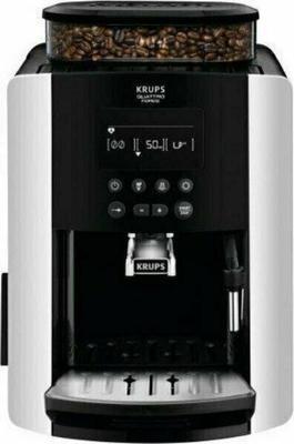 Krups EA8178