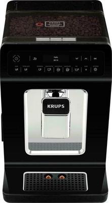 Krups EA8918
