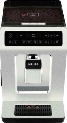 Krups EA891C