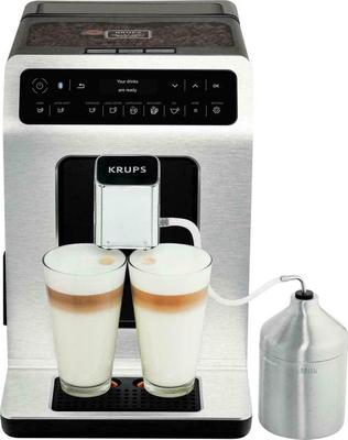 Krups EA893D