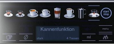 Siemens TE657F09DE