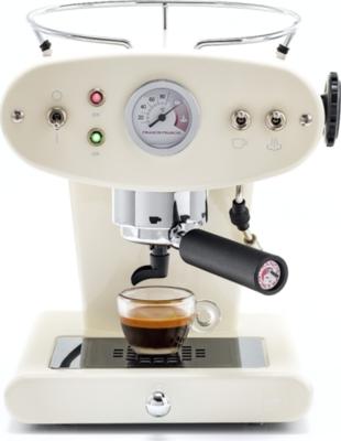 Amici X1 Trio Espresso Machine