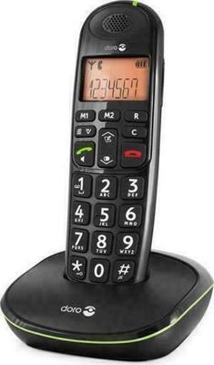 Doro PhoneEasy 100W Schnurloses Telefon