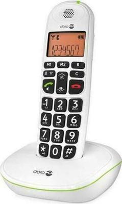 Doro PhoneEasy 100W Cordless Phone