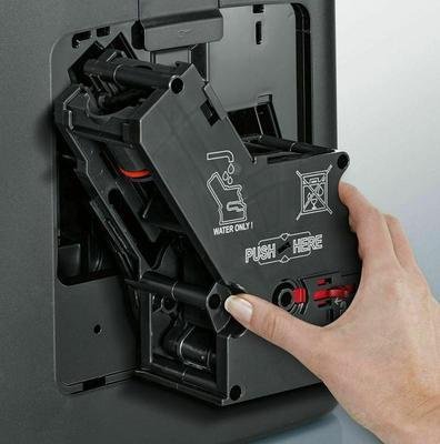 Siemens TE651509DE