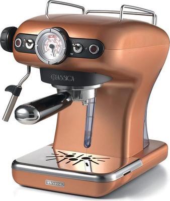 Ariete Vintage 1389 Espresso Machine