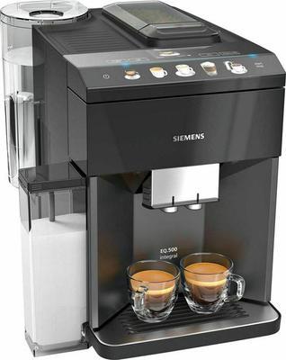 Siemens TQ505D09