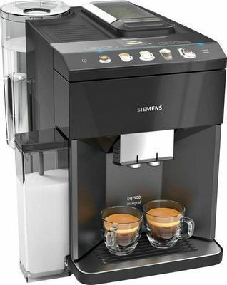 Siemens TQ505DF9
