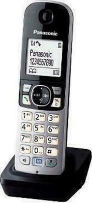 Panasonic KX-TGC310