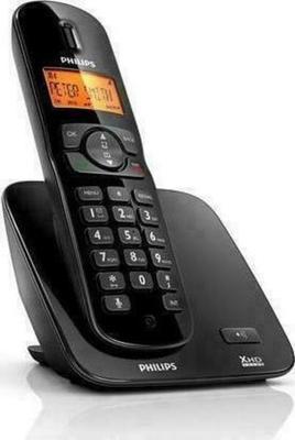 Philips CD1701 (CD170) Cordless Phone