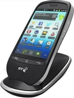 BT Home Smartphone S