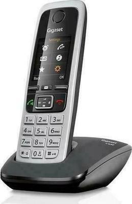 Gigaset C430 Schnurloses Telefon
