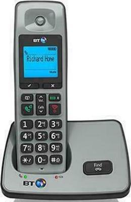 BT 2000