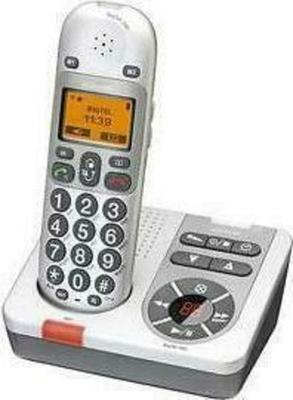 Audioline Amplicomms BigTel 280 Cordless Phone