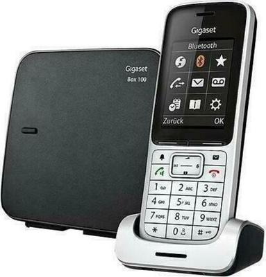 Gigaset SL450 Schnurloses Telefon