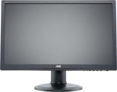 AOC E2360PDA