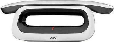 AEG Loop