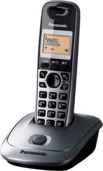 Panasonic KX-TG2511 cordless phone