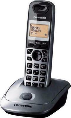 Panasonic KX-TG2511 Schnurloses Telefon