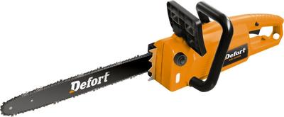 Defort Tools DEC-2046N