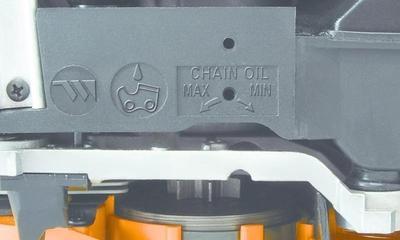 Defort Tools DPC-2220