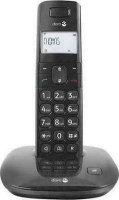 Doro Comfort 1010 Duo Cordless Phone