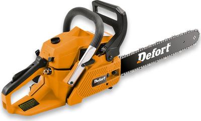 Defort Tools DPC-1316