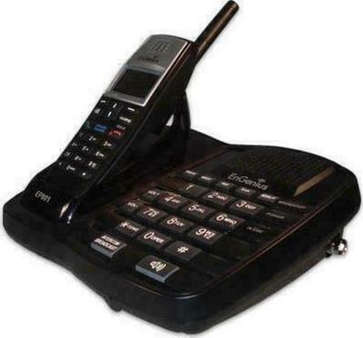 EnGenius EP-801 Cordless Phone
