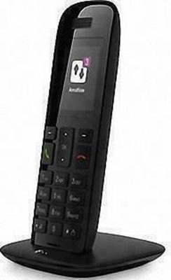 Deutsche Telekom Speedphone 10