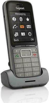 Gigaset SL750H Pro Schnurloses Telefon