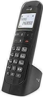 Doro Magna 2000/2005 Handset Cordless Phone
