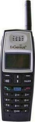 EnGenius EP-801H Cordless Phone
