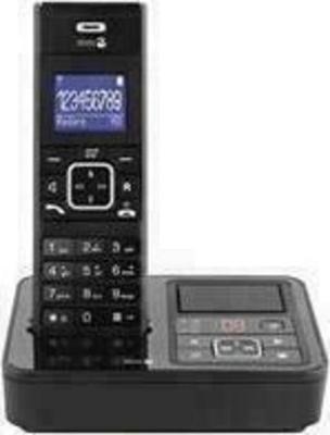 Doro TH65r Cordless Phone