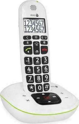 Doro PhoneEasy 115 Cordless Phone