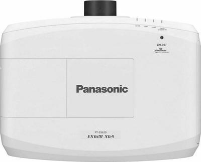 Panasonic PT-EX620 Beamer