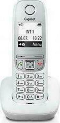 Gigaset A415 Schnurloses Telefon