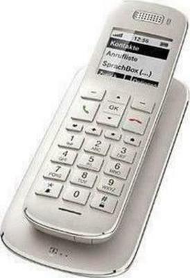 Deutsche Telekom Speedphone 30