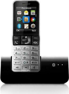 Philips S9A Cordless Phone