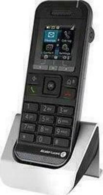 Alcatel-Lucent DECT 8232