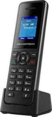 Grandstream DP720 Schnurloses Telefon