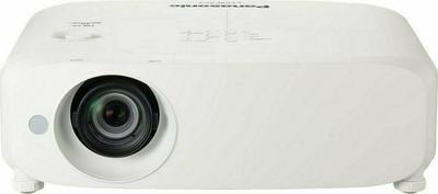 Panasonic PT-VX610 Beamer
