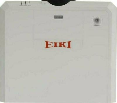 Eiki EK-510U