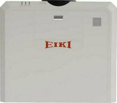 Eiki EK-511W