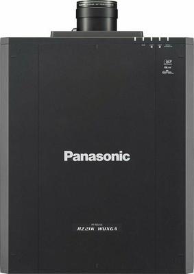 Panasonic PT-RZ21KE Beamer