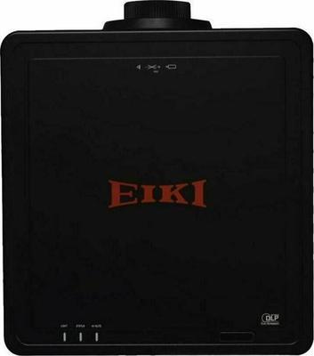 Eiki EK-815U