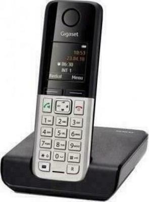 Gigaset C300 Schnurloses Telefon