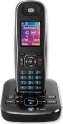 BT Aura 1500