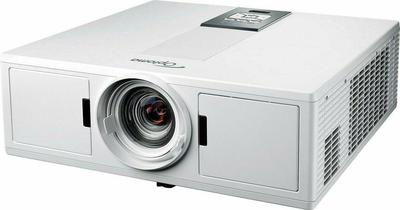 Optoma ZW500T Projector