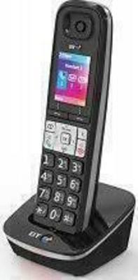 BT 8500 Handset
